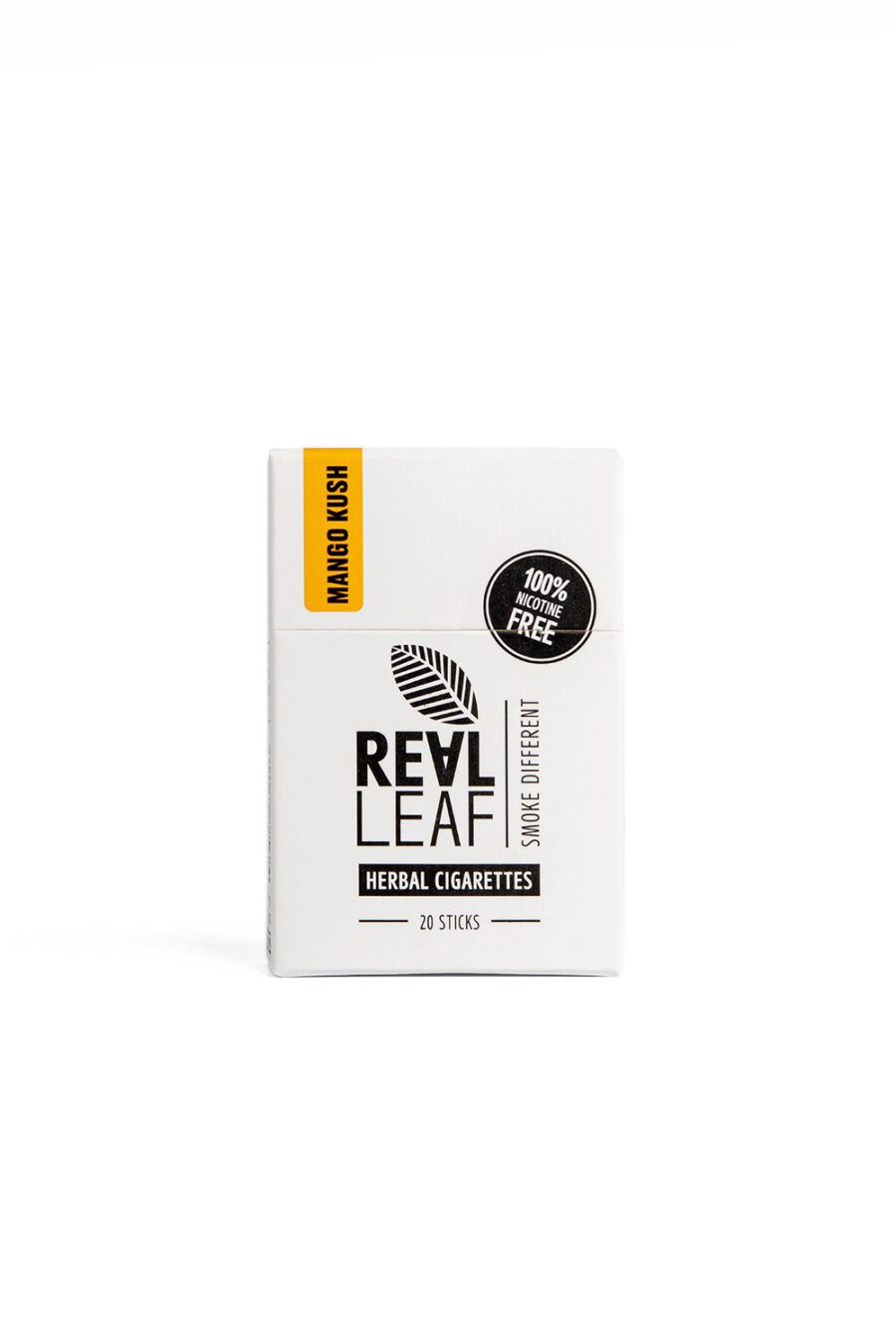 herbal cigarettes with mango kush terpenes help you quit smoking