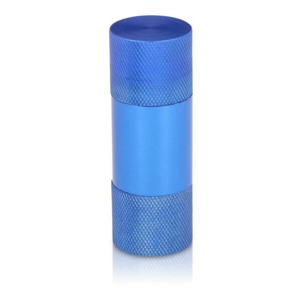 Pollen Press - Blue