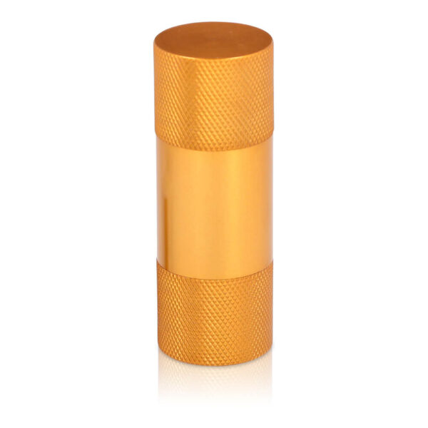 Pollen Press- Gold